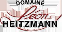 Logo Leon Heitzmann